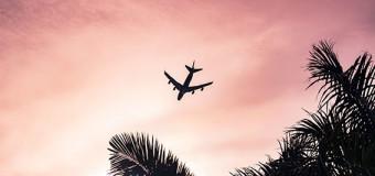 La vente de votre résidence principale est dorénavant exonérée même si vous partez à l'étranger et que vous n'occupez plus le logement…