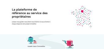 Le gouvernement vient de lancer la plateforme Facil Habitat. Un site internet au service des propriétaires.