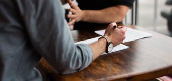 Pour toutes les disputes liées au logement et à l'immobilier, la médiation devient obligatoire avant toute action en justice.