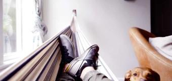 Jurisprudence : Sous-louer son logement sans l'accord du propriétaire peut coûter cher