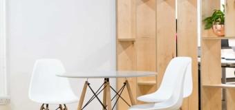 Comment transformer un local commercial en logement ?